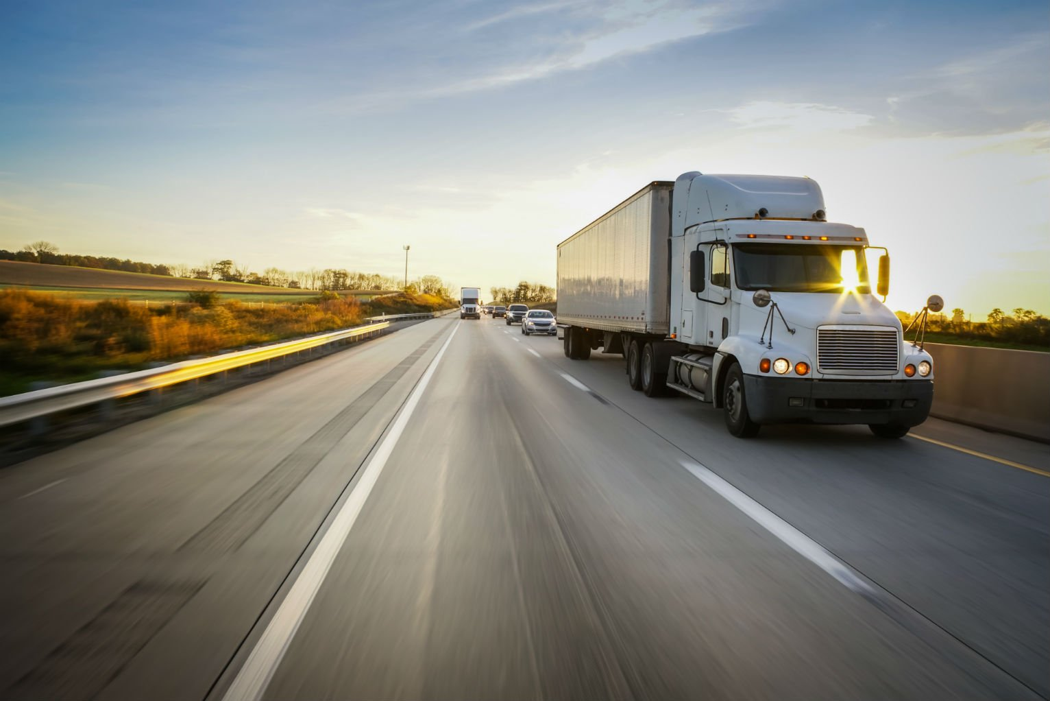 truck driver payroll